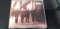 Álbum duplo beatles . Made u.s.a