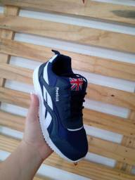Sapatos Infantil