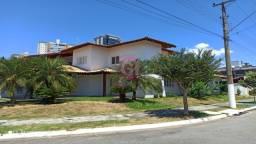 GIntervale Aluga -Casa Sobrado com 4 Dormitórios + Piscina