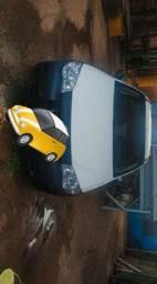 Vendo Fiat Strada somente venda
