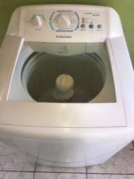 Máquina De lavar Electrolux 12 kg.