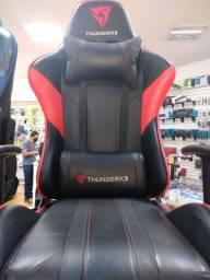 Cadeira gamer 999