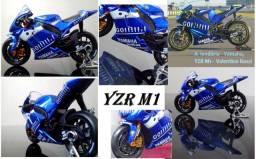 Mini Moto Rossi 46