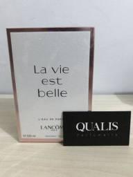 Perfume Lancôme La Vie Est Belle EDP 100ml