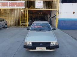 Ford escort GL 1.6i / 1.6 1986/1986