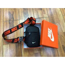 Shoulder bag Nike Original