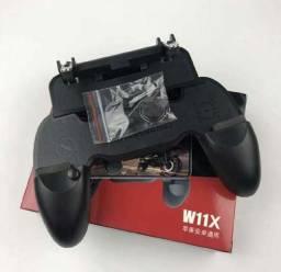 Gamepad W11X
