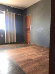 Aluga-se apartamentos e loft
