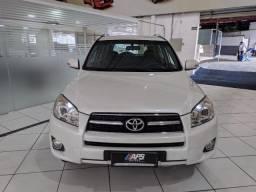 Toyota/ Rav-4 2012 impecável