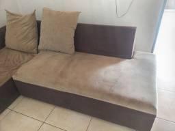 Sofa - Velho