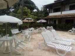 Hotel Praia do Forte 32 apartamento