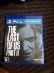 THE LAST OF US PARTE 2---THE LAST OF US