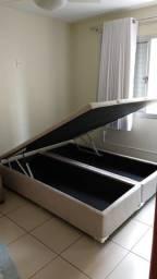 :: Box Bau Queen Size (158x198) Confira;;