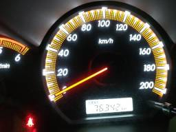 Hylux CD diesel, automática