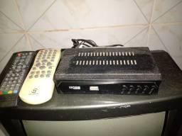 Tv Panasonic 14
