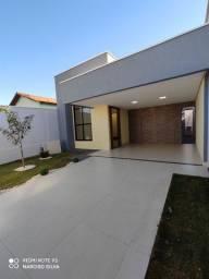 Casa 3 Quartos Com Piscina Goiânia