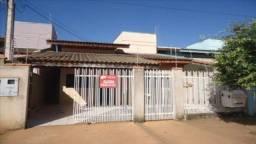 Casa Alvenaria Ariquemes RO