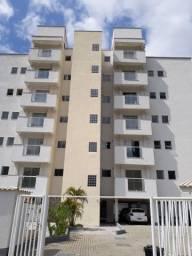 Título do anúncio: Excelentes apartamentos de 02 quartos em Itacuruçá- Mangaratiba/RJ