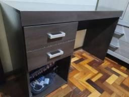 Escrivaninha 1,20x45
