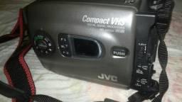 Camera jvc filmadora