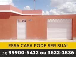 Casa ao lado da Itaipava