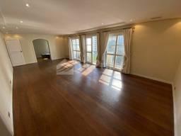 Apartamento para alugar com 4 dormitórios em Cerqueira césar, São paulo cod:OD9973