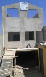 Casa à venda, Xangri-La, Contagem.