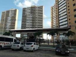 Aluga-se Apartamento Andar alto no estrela do Natal 2/4, 1 suite R$ 1.350,00,00