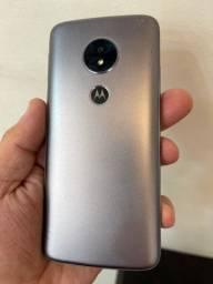 Motorola g6 play 32gb 400,00