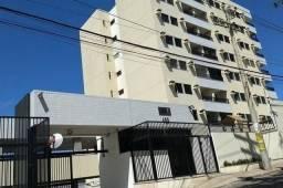 Título do anúncio: Apartamento - Condomínio Mar de Itapuã - 4º Andar