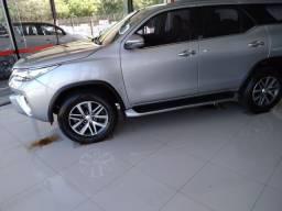 Toyota SW-4 2018 Diesel 5 L