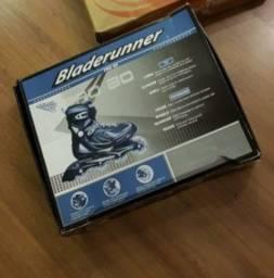 RollerBlade Bladerunner Pro 80