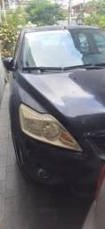 Focus sedan 2011 completo gnv 16 metros