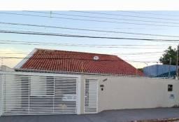 Linda Casa Toda Reformada Guanandi