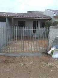 Casa alvenaria para alugar