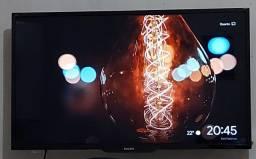 Título do anúncio: TV 32 Philips