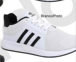 Tênis Adidas SB Atacado