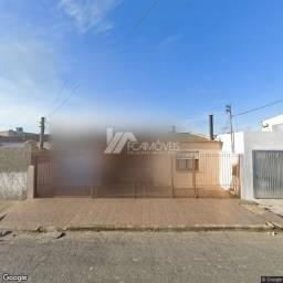 Casa à venda com 3 dormitórios em Parque marinha, Rio grande cod:f67305166db