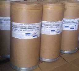 Cola branca PVA barriga de 50kg e 5kg - R$ 498,00 e 5kg R$ 69,90
