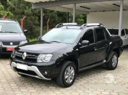 Renault Duster oroch 2.0 AUT 2019