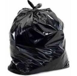 Sacos de lixo reforçados pra uso domésticos