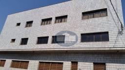 Título do anúncio: Prédio comercial para venda e locação, Vila Bandeirantes, Araçatuba - PR0040.