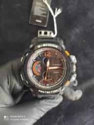Título do anúncio: Relógio G-Shook