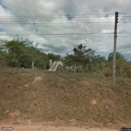 Casa à venda em Centro, Capão do leão cod:ebd3f3d30a5