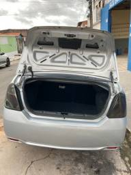 Fiesta Rocam 1.6Flex Sedan