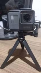 GoPro Hero 5 Black Go pro