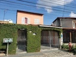Vende-se Csa no Bairro Vila Rica Tiradentes - Volta Redonda