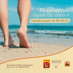Título do anúncio: P/M: praia ou piscina? Tenta os dois sempre que quiser