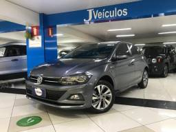Polo Confort. 200 tsi 1.0 flex 2019/2020