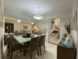 Apartamento à venda, 3 quartos, 1 suíte, 1 vaga, Fabrício - Uberaba/MG